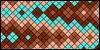 Normal pattern #24719 variation #177213