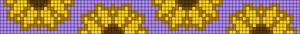 Alpha pattern #38930 variation #177227