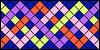 Normal pattern #46 variation #177233