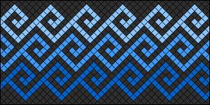 Normal pattern #62359 variation #177241