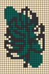 Alpha pattern #59790 variation #177246
