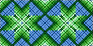 Normal pattern #25054 variation #177256
