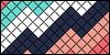 Normal pattern #25381 variation #177259