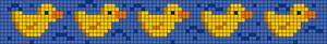 Alpha pattern #96609 variation #177266