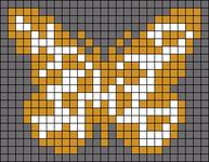 Alpha pattern #83608 variation #177281