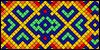 Normal pattern #84212 variation #177282