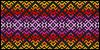 Normal pattern #92437 variation #177331