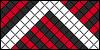 Normal pattern #18077 variation #177335