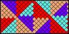 Normal pattern #9913 variation #177351