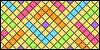 Normal pattern #93704 variation #177358