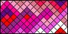 Normal pattern #22276 variation #177367