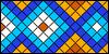 Normal pattern #92574 variation #177372
