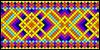Normal pattern #93155 variation #177388