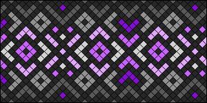 Normal pattern #90853 variation #177406