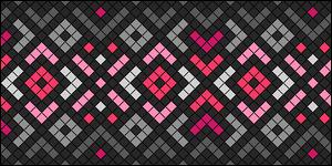 Normal pattern #90853 variation #177407