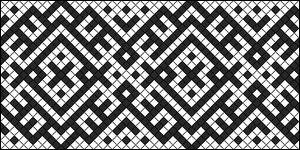 Normal pattern #85130 variation #177411