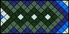 Normal pattern #17657 variation #177413