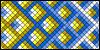 Normal pattern #35571 variation #177435
