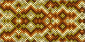 Normal pattern #60451 variation #177438