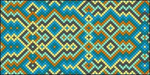 Normal pattern #60451 variation #177440