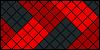 Normal pattern #117 variation #177448