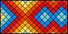 Normal pattern #28009 variation #177458