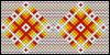 Normal pattern #65090 variation #177466