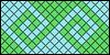 Normal pattern #92297 variation #177508
