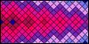 Normal pattern #24805 variation #177513