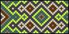 Normal pattern #15984 variation #177517