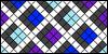 Normal pattern #30869 variation #177518