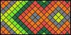 Normal pattern #96897 variation #177522