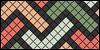 Normal pattern #70708 variation #177529