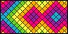 Normal pattern #96897 variation #177531