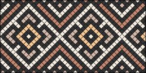 Normal pattern #96717 variation #177535