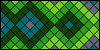 Normal pattern #17297 variation #177552