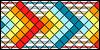 Normal pattern #14708 variation #177553
