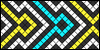 Normal pattern #34936 variation #177575