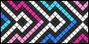 Normal pattern #34936 variation #177576