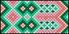 Normal pattern #39167 variation #177609