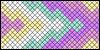 Normal pattern #61179 variation #177610