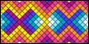 Normal pattern #26211 variation #177613