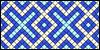 Normal pattern #39181 variation #177615