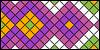 Normal pattern #17297 variation #177617