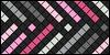 Normal pattern #96798 variation #177618