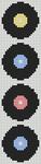 Alpha pattern #83907 variation #177619