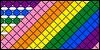 Normal pattern #39739 variation #177621
