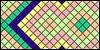Normal pattern #96897 variation #177623