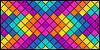 Normal pattern #30733 variation #177633