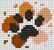 Alpha pattern #86376 variation #177639